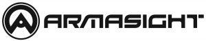 armasight logo