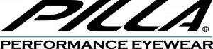 pilla logo